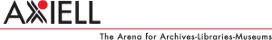 Axiell UK is headline sponsor for the Consortia Conference 2012