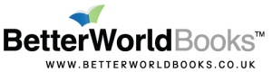 Better World Books sponsors Consortia Conference 2012, Bath, 3 May
